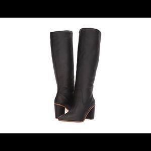 🔥NWT 1. State Paiton Knee High Boot🔥